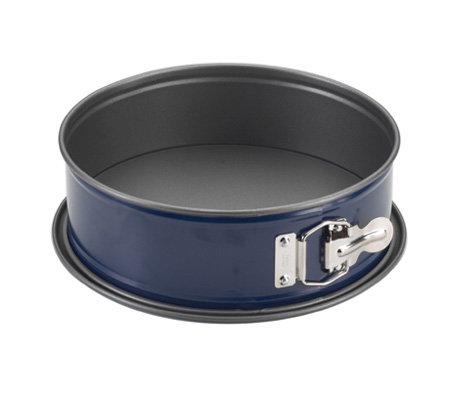 Nordic Ware 9 Leak Proof Springform Pan