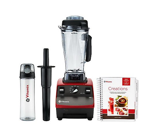 Vitamix 6000 64 oz. Automatic 13-in-1 Blender