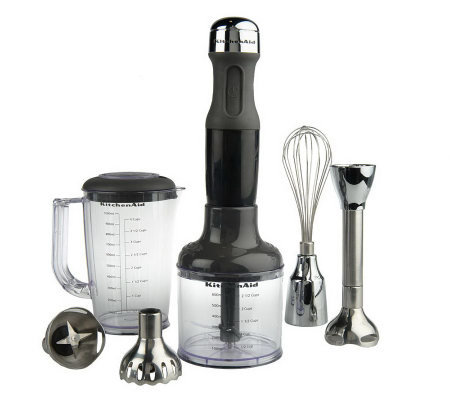 Kitchenaid Immersion Blender Replacement Parts Wow Blog