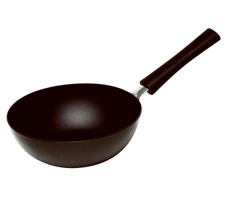 "Asian Origins 8"" Nonstick Stir-Fry Pan"