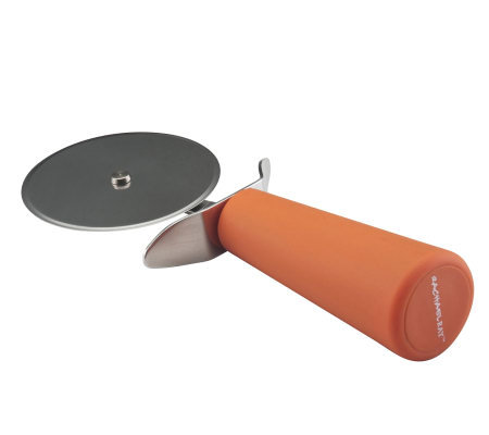 Rachael Ray Tools Pizza Wheel