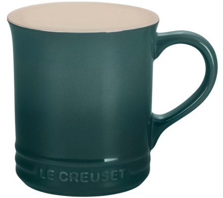 Le Creuset 12-oz Coffee Mug