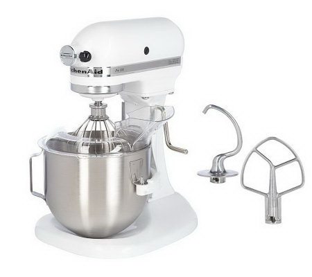 Kitchen Aid Pro 500 Creepingthyme Info