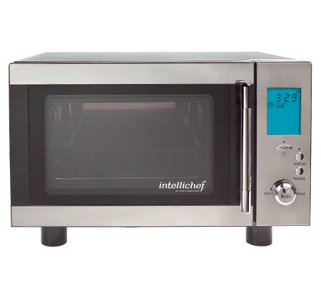 Conventional Microwave Ovens Bestmicrowave