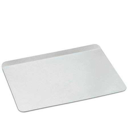Cuisinart Chef's Classic Stainless Steel Nonstick Cookie Sheet