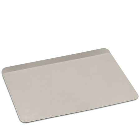 "Cuisinart Chef's Classic Nonstick 17"" Cookie Sheet - Champagne"