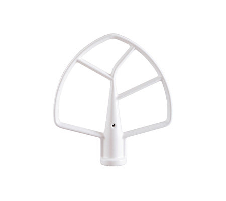 KitchenAid Coated Flat Beater for 5- &6-Qt BowlLift