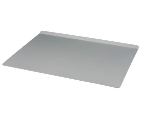 "Farberware Insulated Bakeware 15.5"" x 20"" JumboCookie Sheet"