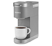 Keurig K Mini Plus Brewer - K378145