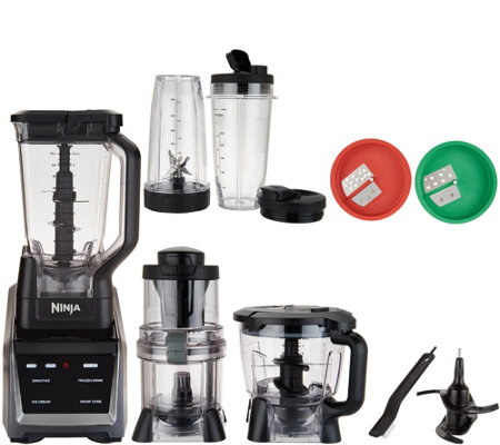 features ninjakitchensystempulsefeatures kitchen system ninja review pulse
