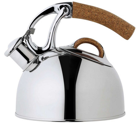 OXO Good Grips Uplift Anniversary Tea Kettle