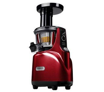 juicers small appliances kitchen food qvc com