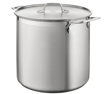 All-Clad 12-Qt Multi-Cooker