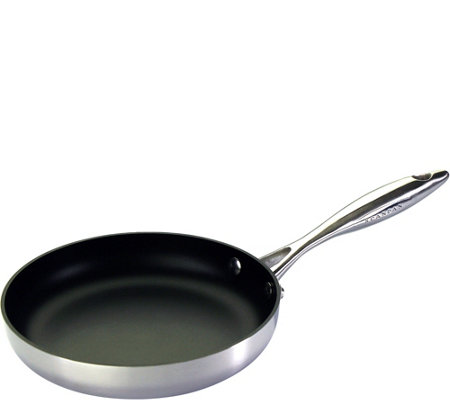 "Scanpan CTX 8"" Fry Pan"