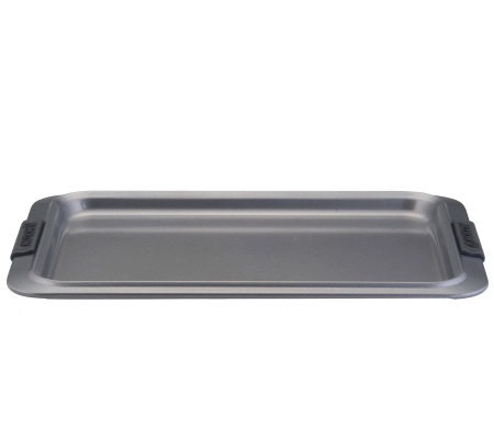 "Anolon Advanced Bakeware 10"" x 15"" Cookie Pan"