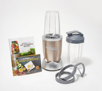 shop the show in the kitchen with david r kitchen food qvc com rh qvc com