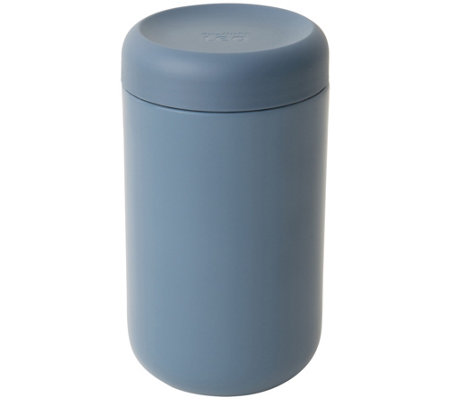 Berghoff Leo 0 79 Qt Food Container