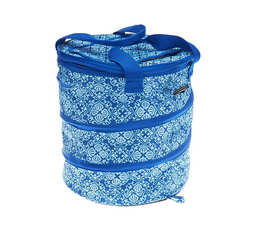 Sachi Insulated Pop-Up Cooler