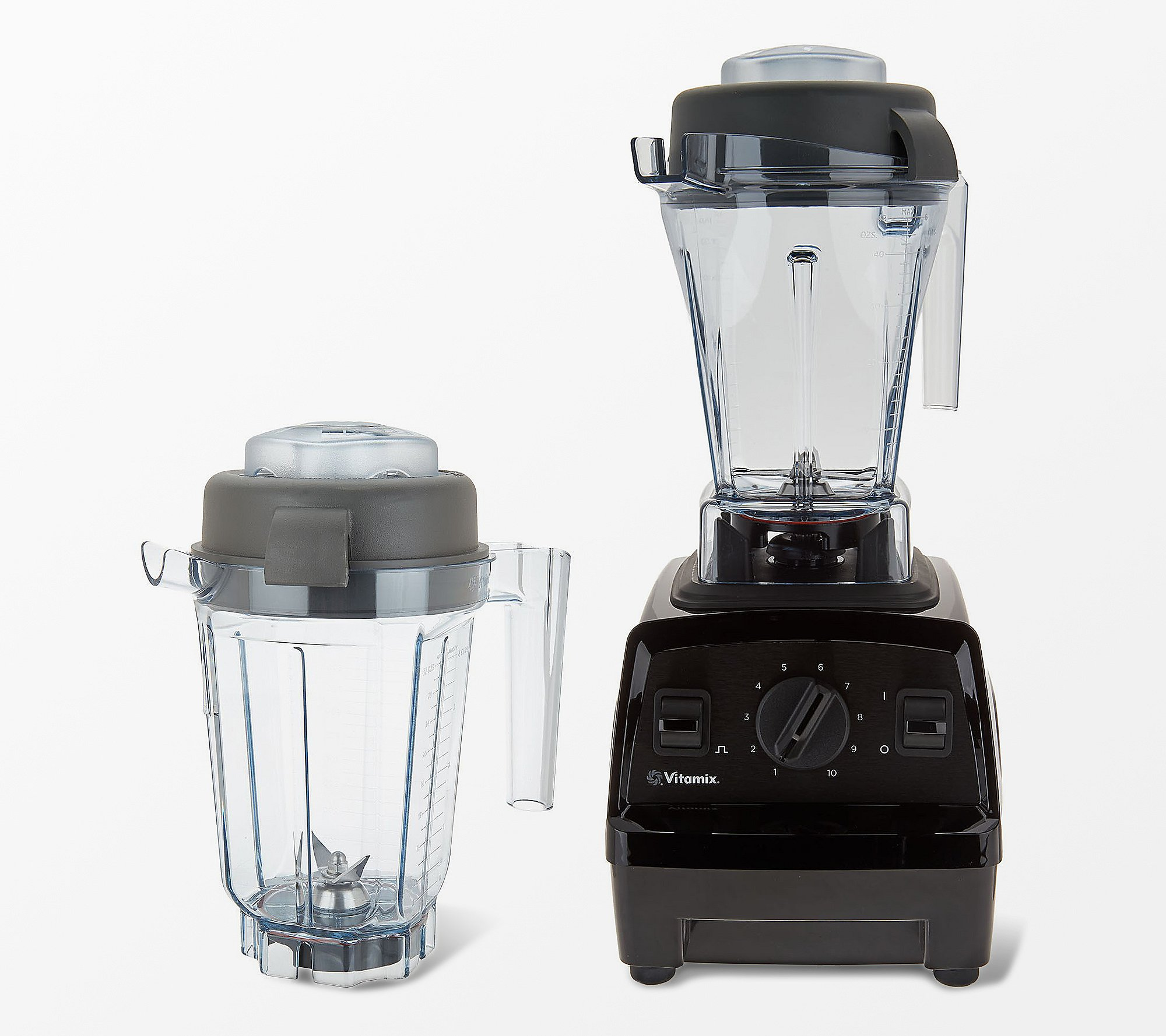 Vitamix 16-in-1 Explorian 48-oz Variable Speed Blender