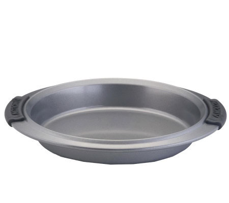 "Anolon Advanced Bakeware 9"" Round Cake Pan"