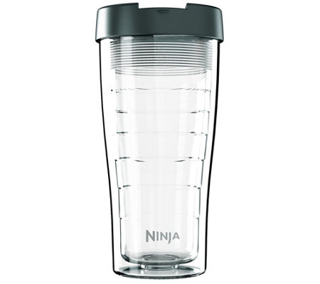 Ninja XL Hot & Cold 22-oz Multi-Serve Tumbler