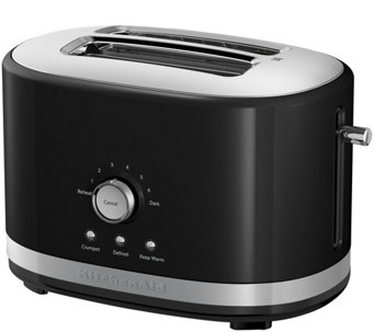 Toasters — Small Appliances — Kitchen & Food — QVC
