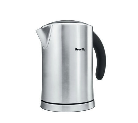 Breville Ikon 1.8 Qt Electric Kettle