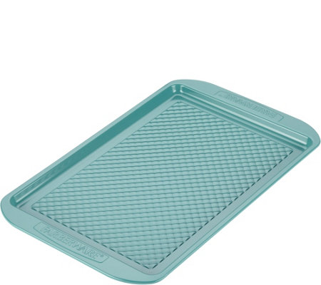 Farberware purECOok Ceramic Nonstick Baking Sheet & Cookie Pan