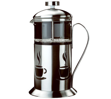 BergHOFF Cook & Co. French Press, 2.5 Cups