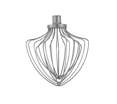 KitchenAid Stainless Steel Wire Whip