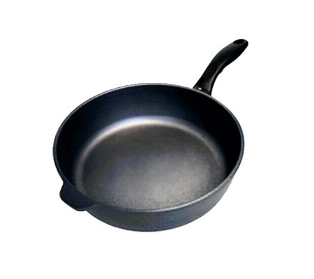 Swiss Diamond Open Saute Pan