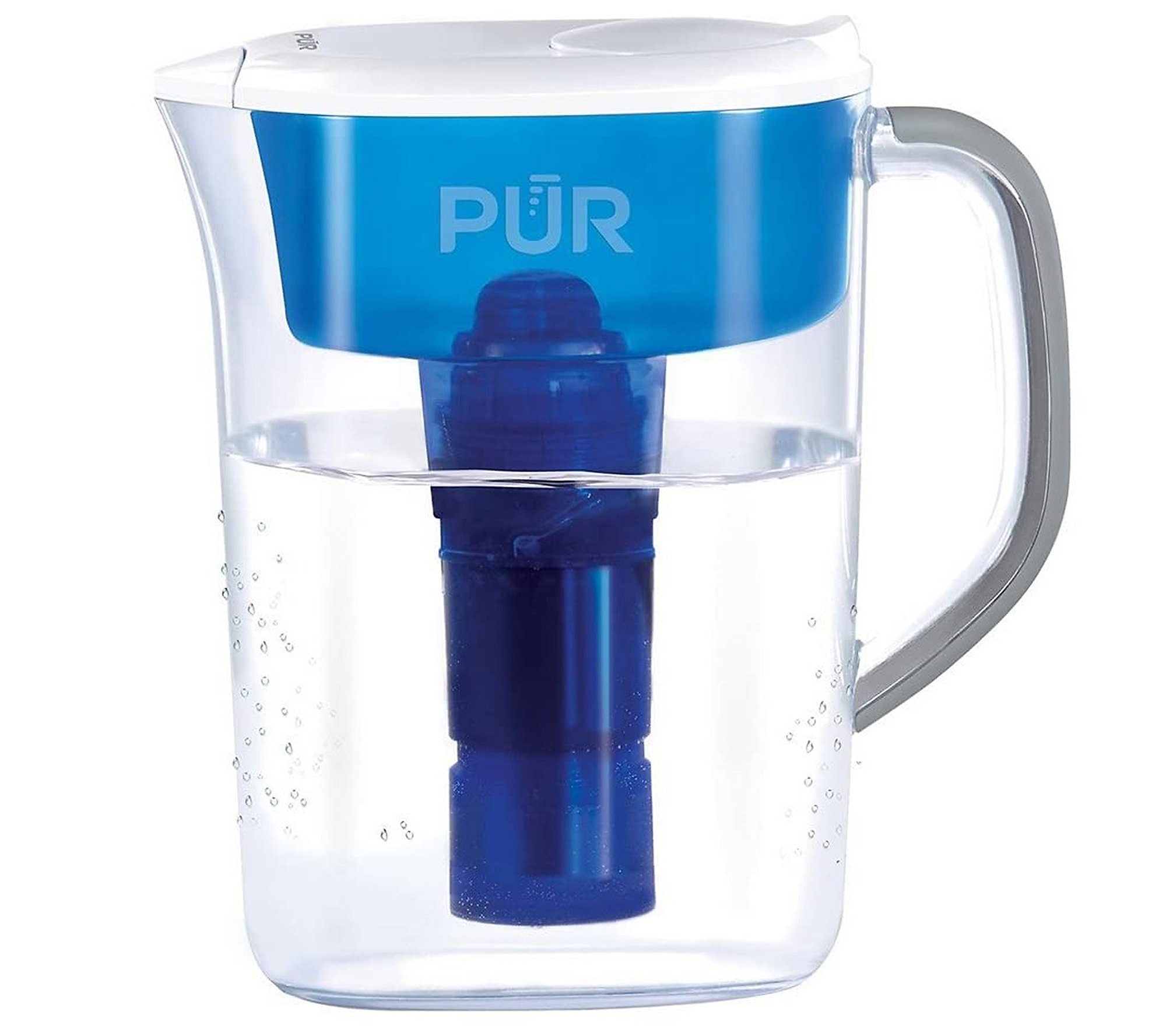 PUR 7 Cup Ultimate Pitcher