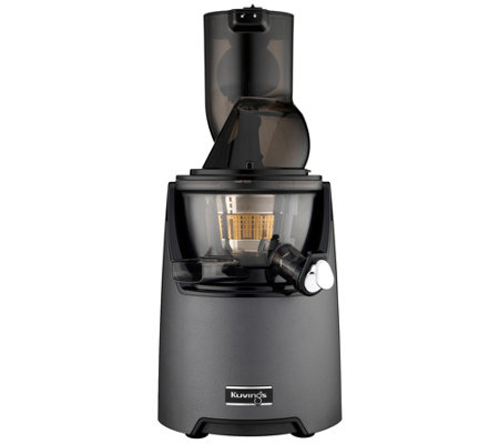 Kuvings Whole Slow Evo Juicer