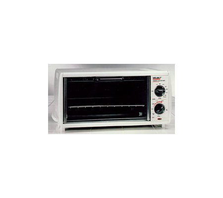 Welbilt Tb550 4 Slice Toaster Oven