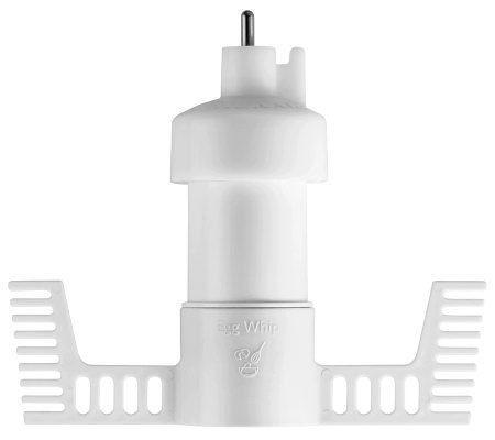 KitchenAid Food Processor Accessory EggWhip
