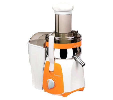 Kuvings Centrifugal Orange Juicer