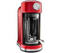 KitchenAid Torrent Blender - K305791