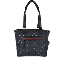California Innovations Designer Insulated Lunch Tote - K45691