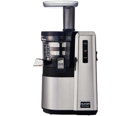 Hurom Alpha HZ Slow Juicer
