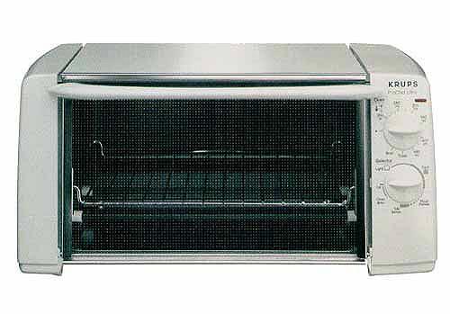Krups Microwave Bestmicrowave