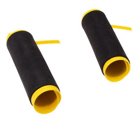Re Grip Set Of 2 Molding Handle Grips