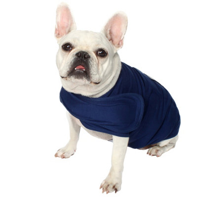 AKC Medium Dog Calming Coat