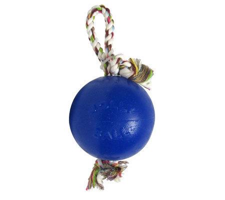 Romp N Roll 6 Blue
