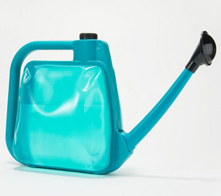 Ultimate Innovations Collapsible Space Saving Watering Can