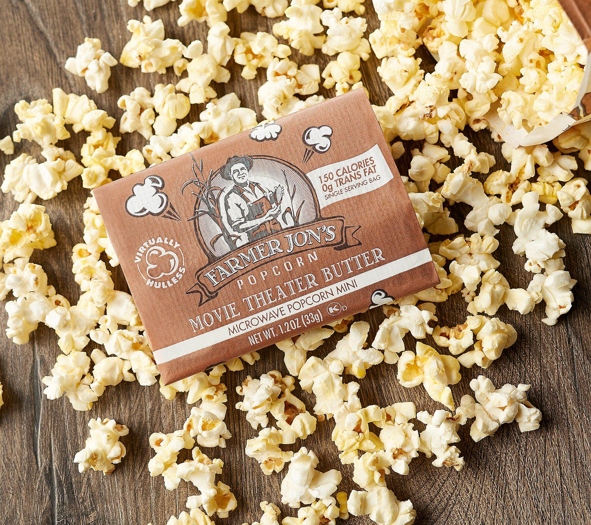 Women//Girls Popcorn Night Sky Small Purse Zero Wallet