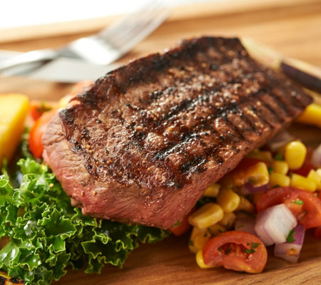 Rastelli Market Fresh 6 10 Oz Black Angus London Broil Auto Delivery