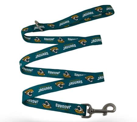 Sparo Nfl Pet Leash