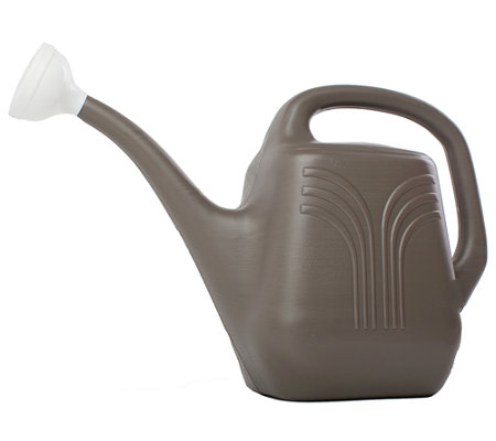 Bloem 2-Gallon Watering Can