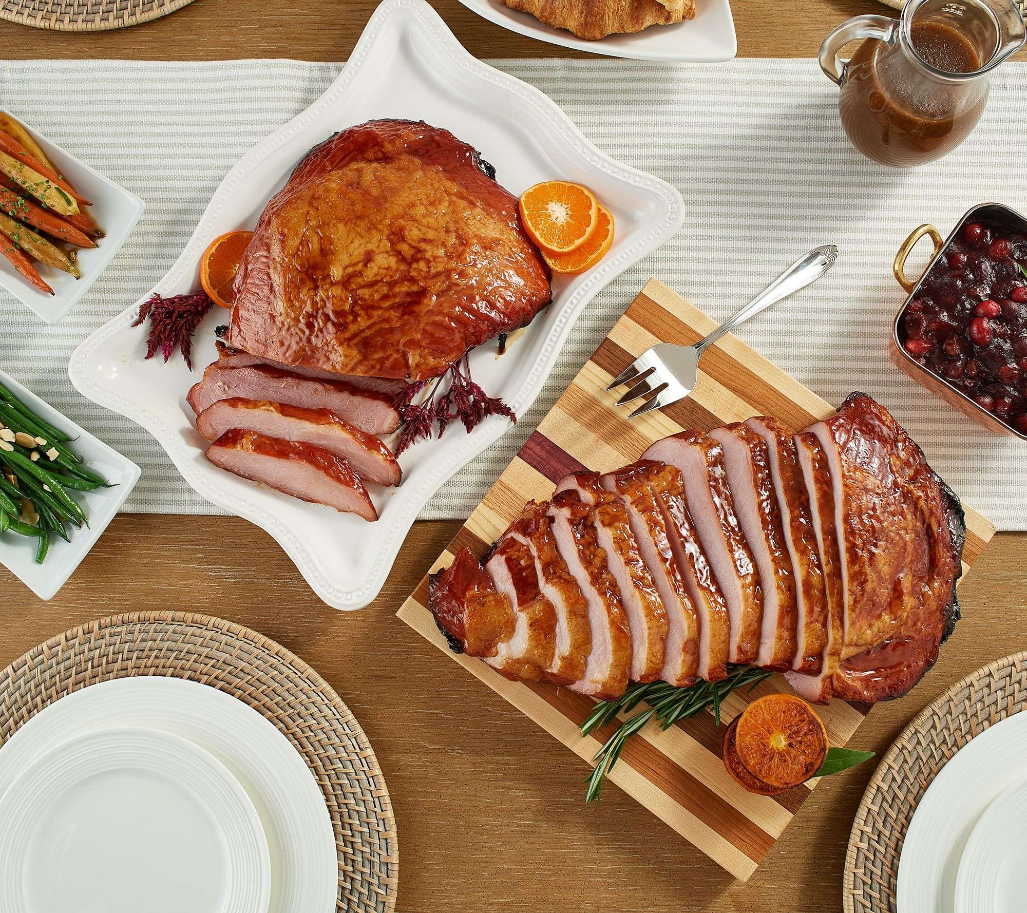 Ultimate Guide for Cooking a Thanksgiving Feast