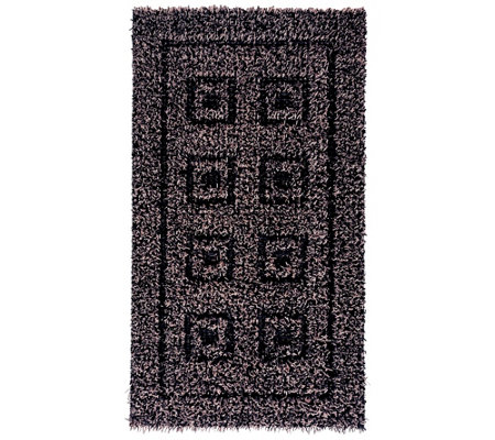 Don Aslett S Eight Panel Outdoor Mat